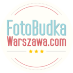 fotobudka_logo