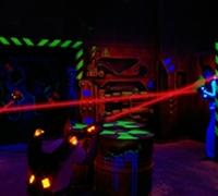 laser_tag_min_2